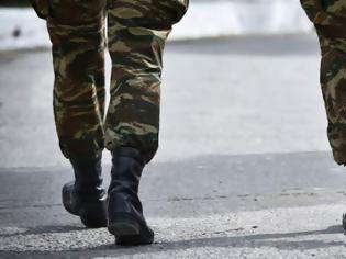 Φωτογραφία για Αποστρατείες Κατωτέρων Αξιωματικών Ο-Σ Σ.Ξ. (ΕΔΥΕΘΑ: 1/2019)