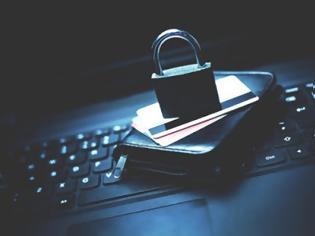 Φωτογραφία για Παραβίαση στοιχείων σύνδεσης δέχθηκε 1 στους 3 καταναλωτές