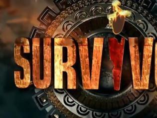 Φωτογραφία για Survivor 3: Του δίνει γη και ύδωρ για να πει το ναι …