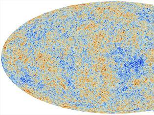 Φωτογραφία για Κοσμολογία: Η επιστήμη της γένεσης και εξέλιξης του σύμπαντος
