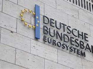 Φωτογραφία για Handelsblatt: Η Γερμανία κέρδισε 368 δισ. ευρώ από τα χαμηλά επιτόκια