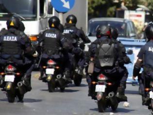 Φωτογραφία για Οι ευθύνες της διοίκησης για τον θάνατο του αστυνομικού