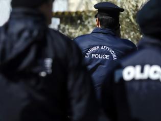 Φωτογραφία για Τρίτεκνοι - Πολύτεκνοι αστυνομικοί: Προσδοκίαι εν δικαίω