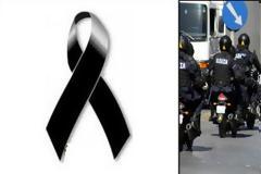 Ένωση Αθηνών: Τιμή σε εκείνους που στη ζωή τον όρισαν να φυλάσσουν Θερμοπύλες