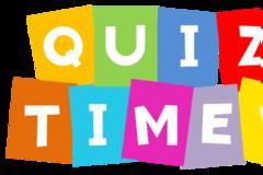 Τηλεοπτικό Quiz: Σε ποιου παρουσιαστή την εκπομπή θέλουν όλοι να βρεθούν καλεσμένοι και σε ποια λένε