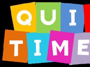 Φωτογραφία για Τηλεοπτικό Quiz: Σε ποιου παρουσιαστή την εκπομπή θέλουν όλοι να βρεθούν καλεσμένοι και σε ποια λένε όχι;