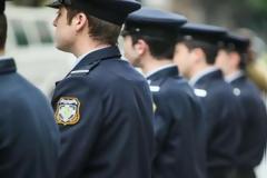 Σχόλιο του Ε.Κ.Α για τα άλυτα προβλήματα των Αστυνομικών και την ανευθυνότητα του Αρχηγείου