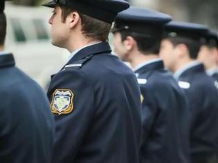 Φωτογραφία για Σχόλιο του Ε.Κ.Α για τα άλυτα προβλήματα των Αστυνομικών και την ανευθυνότητα του Αρχηγείου