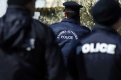 Μετάταξη Πτυχιούχων Αστυνομικών Γενικών Καθηκόντων - Προτάσεις για την καλύτερη λειτουργία του Σώματος και εξοικονόμηση προσωπικού