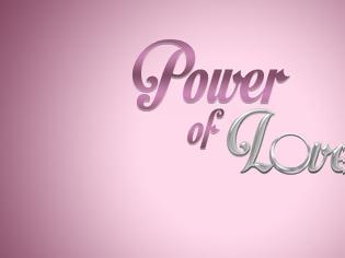 Φωτογραφία για Power of Love: Χαμός στην αποχώρησ