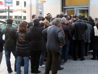 Φωτογραφία για ΙΟΒΕ: Μακρινό όνειρο η αποταμίευση για το 86% των Ελλήνων
