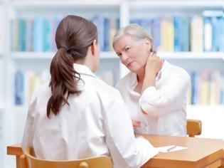 Φωτογραφία για Πολύ κοντά στη θεραπεία της οστεοπόρωσης υποστηρίζουν ότι βρίσκονται οι επιστήμονες!