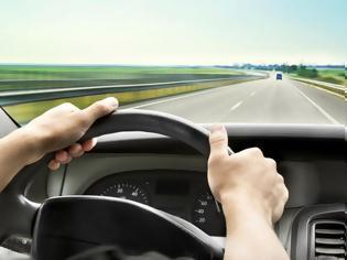 Φωτογραφία για Νέα δεδομένα στις εξετάσεις για δίπλωμα οδήγησης-Δείτε τι αλλάζει