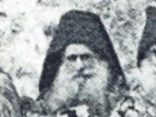 Φωτογραφία για 11542 - Ιερομόναχος Μάρκος Διονυσιάτης (1852 - 14 Ιανουαρίου 1938)