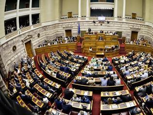 Φωτογραφία για Τι ανταλλάγματα θα πάρουν οι έξι βουλευτές που θα στηρίξουν τη νέα κυβερνητική πλειοψηφία