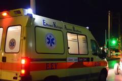 Χανιά: Οργή και αγανάκτηση για τα δυστυχήματα με θύματα διανομείς