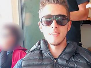 Φωτογραφία για Φρίκη: Αφού βίασε και σκότωσε την Τοπαλούδη, ο Αλβανός κακοποίησε και κοπέλα με ειδικές ανάγκες