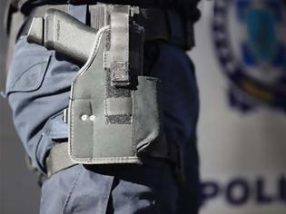 Φωτογραφία για Σοβαρή καταγγελία αστυνομικού: «Έφαγα «πόρτα» από το Αρεταίειο νοσοκομείο επειδή είναι… άσυλο»