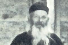 11565 - Ιερομόναχος Ζωσιμάς Ξενοφωντινός (1911 - 19 Ιανουαρίου 1996)