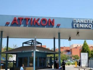 Φωτογραφία για Ο Παύλος Πολάκης σχολιάζει την επίσκεψη Μητσοτάκη στο «Αττικό»