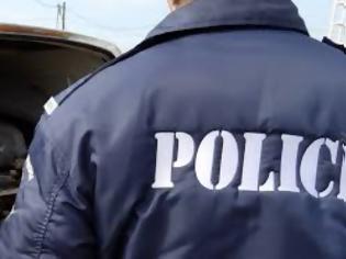 Φωτογραφία για Ο Φωτεινός Παγιαύλας για τη στάση των αστυνομικών σε εθνικά θέματα