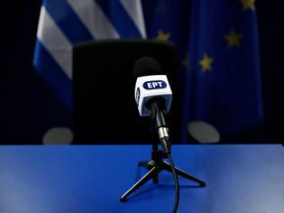 Φωτογραφία για Xτύπησαν σοβαρά εικονολήπτη της ΕΡΤ - Η ανακοίνωση