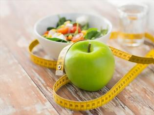 Φωτογραφία για Τα πέντε συνήθη λάθη που κάνουμε όταν ακολουθούμε μια δίαιτα χαμηλών υδατανθράκων