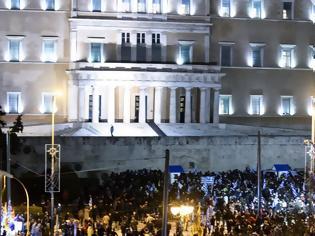 Φωτογραφία για «Ο Μέγας Αλέξανδρος είναι Μακεδόνας. Οι ήρωες δεν μοιράζονται», γράφει ο γερμανικός Τύπος