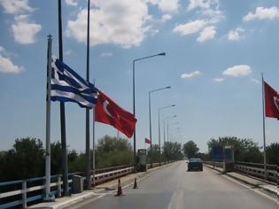 Φωτογραφία για Περίεργη υπόθεση στην Αλεξανδρούπολη με Τούρκο πολίτη ελληνικής καταγωγής που ζητεί άσυλο