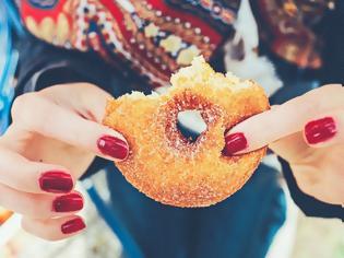 Φωτογραφία για Γιατί δεν πρέπει να μετράτε θερμίδες για να χάσετε βάρος