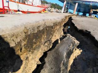 Φωτογραφία για Πάνω από 350 εκατ. ευρώ οι αποζημιώσεις για φυσικές καταστροφές στην Ελλάδα