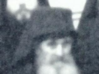 Φωτογραφία για 11677 - Μοναχός Τρύφων Ξενοφωντινός (1990 - 10 Φεβρουαρίου 1978)