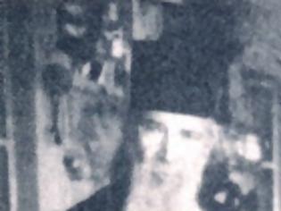 Φωτογραφία για 11678 - Ιερομόναχος Ησύχιος Αγιαννανίτης (1909 - 10 Φεβρουαρίου 1982)