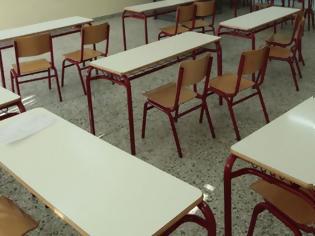 Φωτογραφία για Mαθήτρια στην Πάτρα είπε σε καθηγητή «μην μας σκοτίζεις τα @ρχ!δ!@» και έπεσε ξύλο