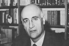 Γιώργος Παπαθανασόπουλος, Ο Γιώργος Θεοτοκάς σήμερα
