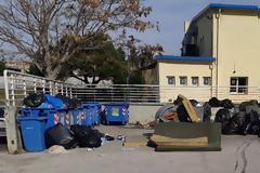 Οι υπηρεσίες Θεσσαλονίκης σε εικόνα διάλυσης - Κείμενο & εικόνες αναγνώστη