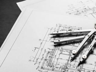 Φωτογραφία για Οι αρχιτέκτονες τοπίου ζητούν την ακύρωση διατάγματος που θίγει τα επαγγελματικά τους δικαιώματα