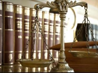 Φωτογραφία για Δικαστικοί: Νέα προσφυγή στο ΣτΕ για το πόθεν έσχες