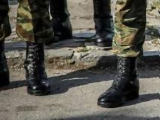 Φωτογραφία για «Πολλά τα υγειονομικά προβλήματα του στρατιωτικού προσωπικού»