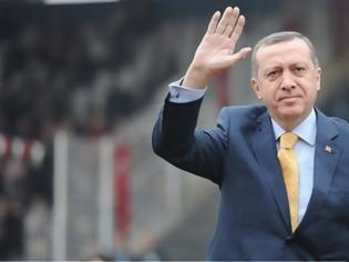Φωτογραφία για Δικαστήριο επέβαλε σε Τούρκο να διαβάσει τη βιογραφία του Ερντογάν γιατί... μιλούσε άσχημα γι' αυτόν σε καφενείο!