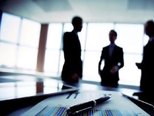 Φωτογραφία για ΕΣΠΑ: Δύο νέα προγράμματα 460 εκατ. ευρώ για μικρές επιχειρήσεις