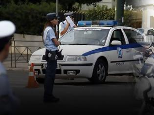 Φωτογραφία για Αδειάζει τη Δημοκρατία ο πρόεδρος της Ένωσης Θεσσαλονίκης
