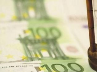 Φωτογραφία για Ο Πολάκης πήρε καταναλωτικό δάνειο €100.000 όταν οι τράπεζες δεν δίνουν ουτε ευρω
