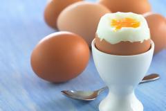 Πόσο τελικά ανεβάζει το αβγό τη χοληστερίνη