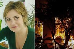 Χρύσα Σπηλιώτη: Βραδιά μνήμης στην ηθοποιό που χάθηκε στο Μάτι