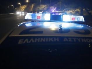 Φωτογραφία για Στη Διεύθυνση Χρηματικού οι Αστυνομικοί για τη μη καταβολή των νυχτερινών