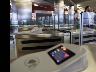 Φωτογραφία για Ηλεκτρονικό εισιτήριο σε όλα τα μέσα της χώρας προωθεί το υπουργείο Μεταφορών