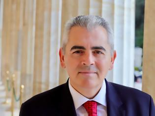 Φωτογραφία για Χαρακόπουλος: Το υπουργικό δίδυμο αναζητά ακόμη τη διεύθυνση του Ρουβίκωνα…