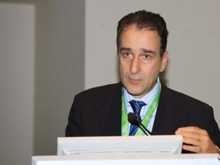 Φωτογραφία για Νίκος Νίτσας: «Χαιρόμαστε που το υπουργείο υιοθέτησε την πρόταση μας να καταργηθεί το ΚΕΕΛΠΝΟ»