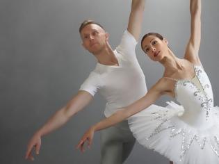 Φωτογραφία για Στις 3 Μαρτίου θα διεξαχθεί το Εθνικό Πρωτάθλημα Χορού